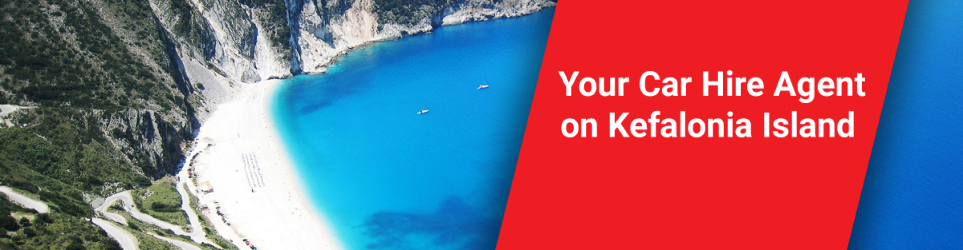 Express Rent A Car: Car Hire service in Kefalonia, Greece